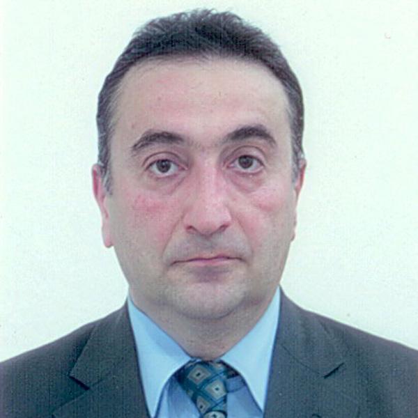 Armen Azizyan