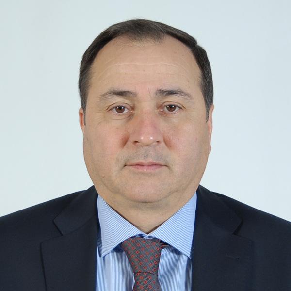 Hrachya Musayelyan