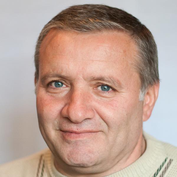 Gagik Torchyan